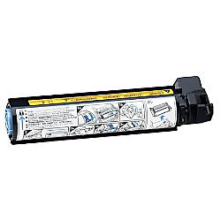Kyocera Original Toner Cartridge Laser 3000