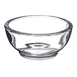 Carlisle Souffl Cups 25 Oz Clear