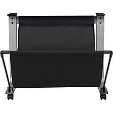 HP Designjet T120 24 Stand BlackSilver
