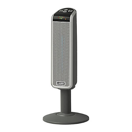 Lasko 5397 Convection Heater