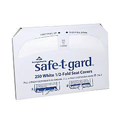 Georgia Pacific Safe T Gard 12