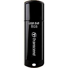 Transcend 8GB JetFlash 700 USB 20