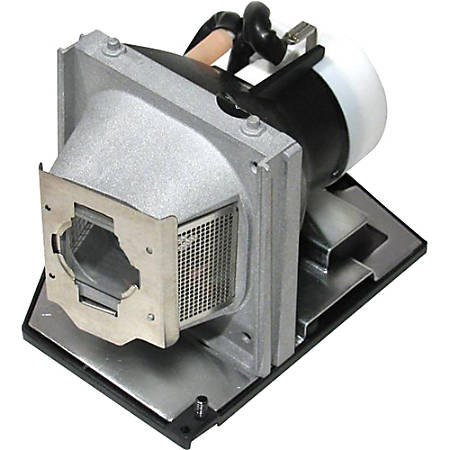 Premium Power Products Lamp for Optoma Front Projector - 220 W Projector Lamp - UHP - 2000 Hour