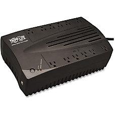 Tripp Lite AVR Series 900VA Ultra