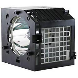 BTI TBL4 LMP BTI RPTV Lamp