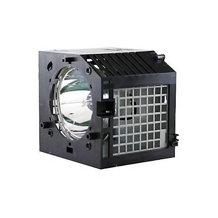 BTI TBL4-LMP-BTI RPTV Lamp for TOSHIBA 44NHM84