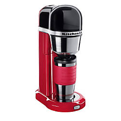 KitchenAid Personal Coffee Brewer 18 Oz