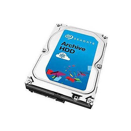 "Seagate Pipeline HD ST2000VM003 2 TB Hard Drive - SATA (SATA/600) - 3.5"" Drive - Internal"