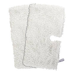 Shark Steam Mop Replacement Pads Set