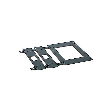APC Roof Adapter Kit - Black