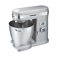 Cuisinart 7 qt 12 Speed Stand