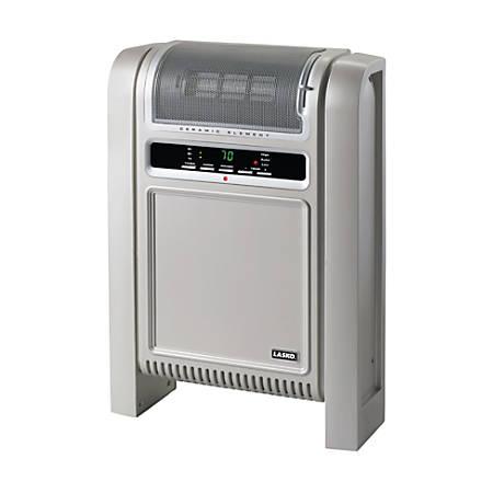 Lasko® 758000 Ceramic Cyclonic Heater