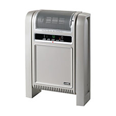 Lasko 758000 Ceramic Cyclonic Heater