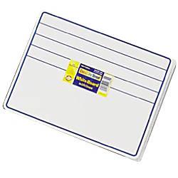 ChenilleKraft Student Dry Erase Boards 12