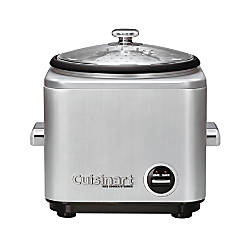 Cuisinart CRC 800 8 Cup Rice