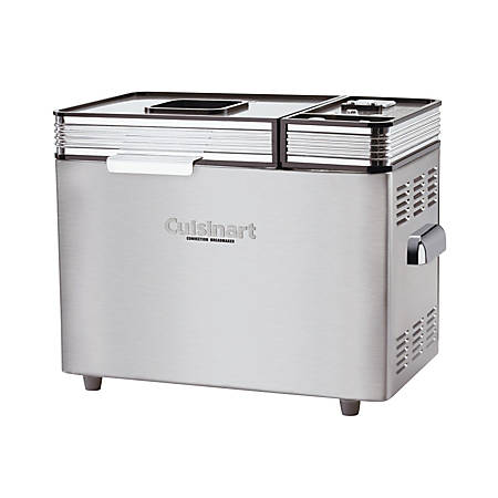 Cuisinart® CBK-200 Convection Bread Maker