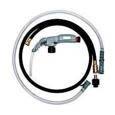 3M Flow Control Portable Dispenser