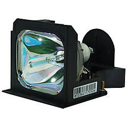 BTI Replacement Lamp
