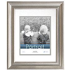 Timeless Frames Lauren Frame Portrait 16
