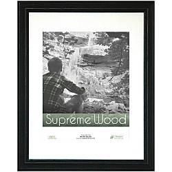 Timeless Frames Supreme Woods Frame 8