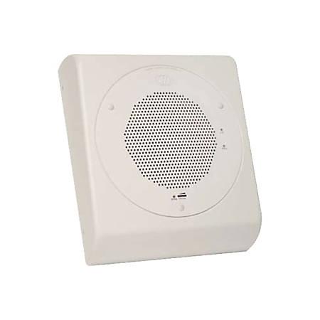 CyberData Mounting Adapter for Speaker