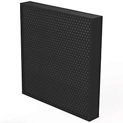 AeraMax Professional 2 Carbon Filters 14