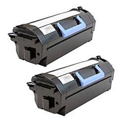 Dell Toner Cartridge Black