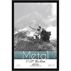 Timeless Frames Metal Frame 11 x