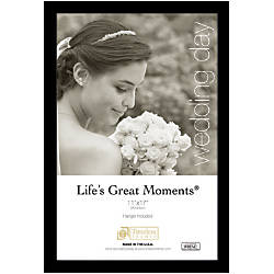 Timeless Frames Lifes Great Moments Frame