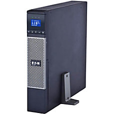 Eaton 5PX 1000 VA TowerRack Mountable