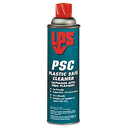 20 OZ AERO PSC PLASTICSAFE CLEANE