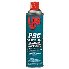 20 OZ AERO PSC PLASTICSAFE CLEANE