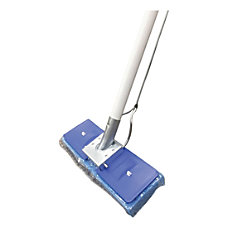 LC Industries Butterfly Mop