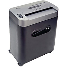 Royal 12 Sheet Cross Cut Shredder