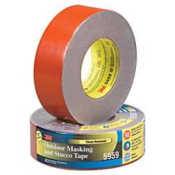 3M 5959 Duct Tape 3 Core