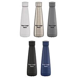 Bowie Vacuum Bottle, 15 Oz