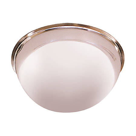 """See All Panoramic Dome Mirror - Dome18"""" Diameter"""