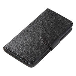 i Blason Carrying Case Wallet for