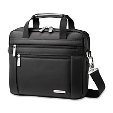 Samsonite Classic Carrying Case for 101