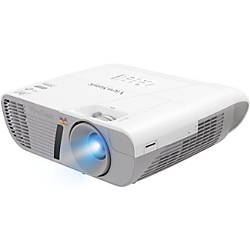 Viewsonic LightStream PJD7828HDL Multimedia Projector