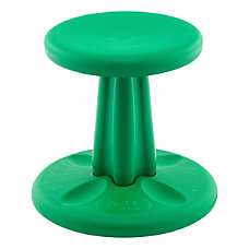 Kore Pre School Wobble Chair 12