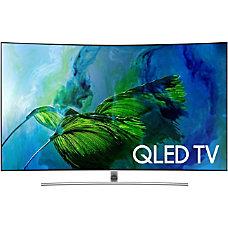 Samsung Q8C QN55Q8CAMF 55 2160p LED