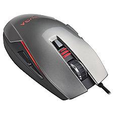 EVGA TORQ X5L Mouse