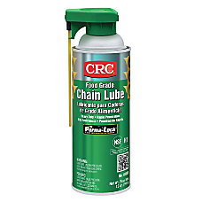 CRC Food Grade Chain Lube 16