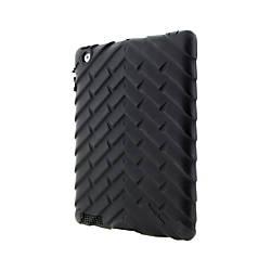 Gumdrop Drop Tech Case for iPad