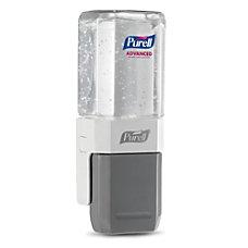 Purell Advanced Hand Sanitizer Everywhere System
