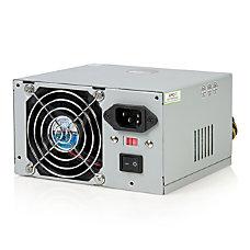StarTechcom 350 Watt ATX12V 201 Computer