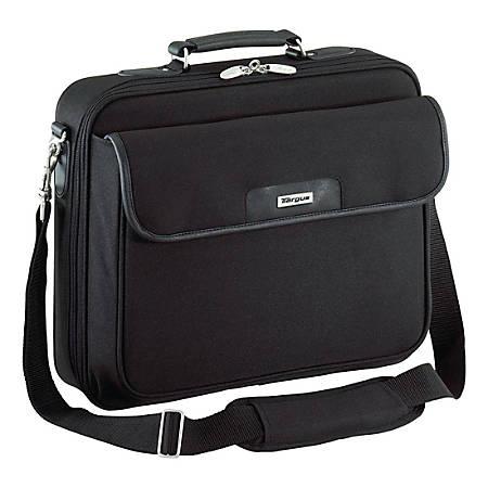 Targus GSA-OCN1 Traditional Notepac Notebook Case