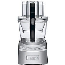 Cuisinart Elite Collection 20 12 Cup