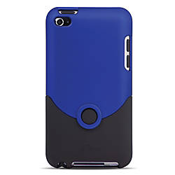 iFrogz Luxe Case Blue